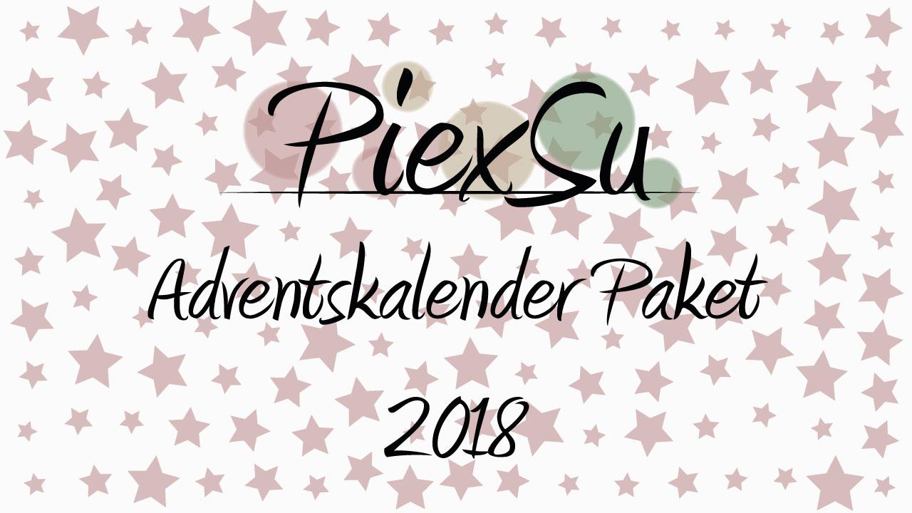 PiexSu-Adventskalender-Paket-2018-plotten-plotterdatei-schnittmuster-ebook-nähen-nähanleitung
