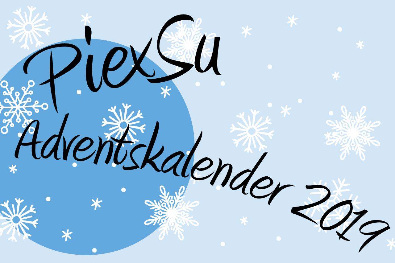 PiexSu-Adventskalender-2019-Kalenderseite