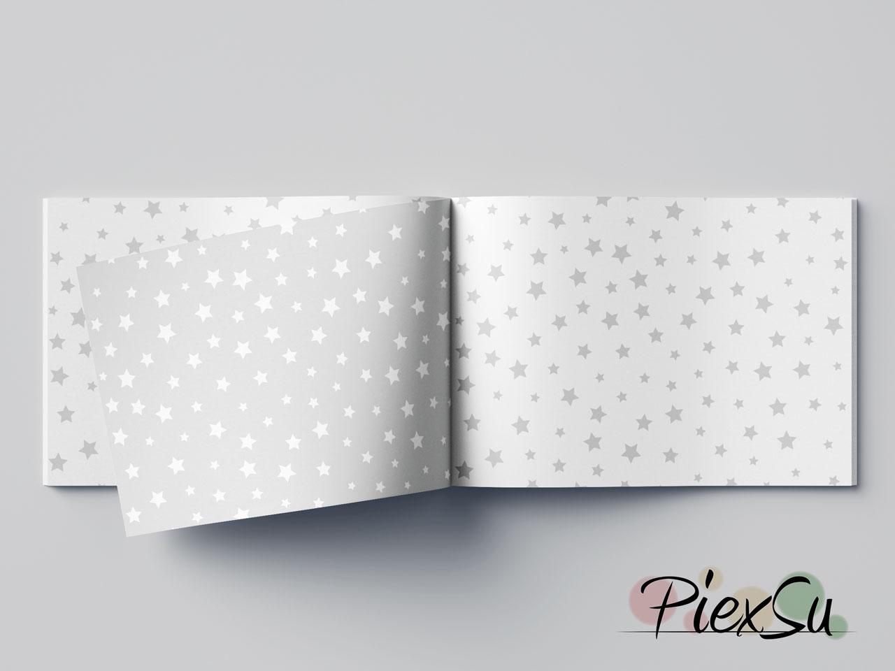 PiexSu-Digipapier-Sterne-Blau-digipaper-durcken-basteln03