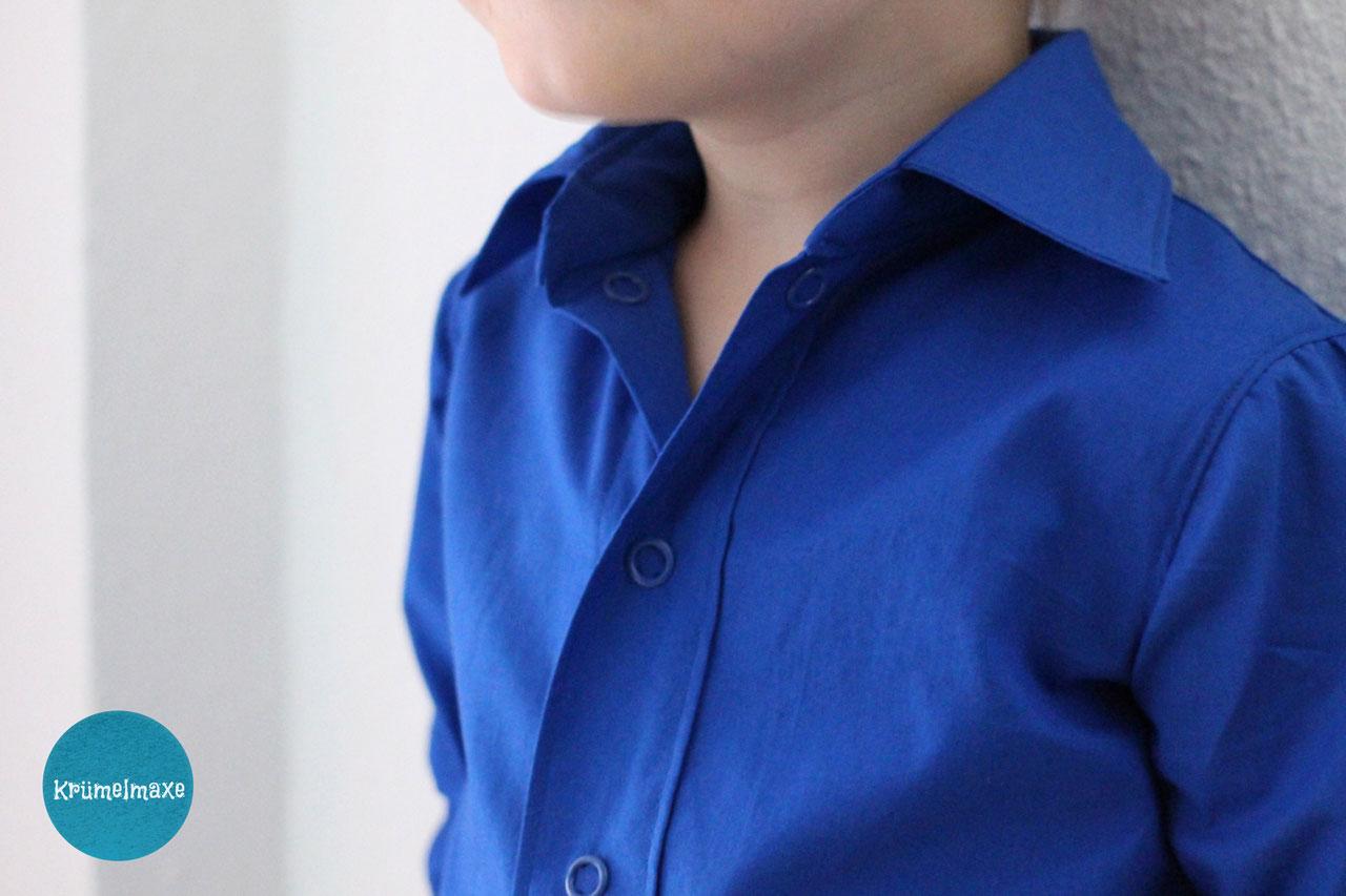 PiexSu-Schnittmuster-Chaplut-nähen-Hemd-nähanleitung-ebook-passe-kragen-04