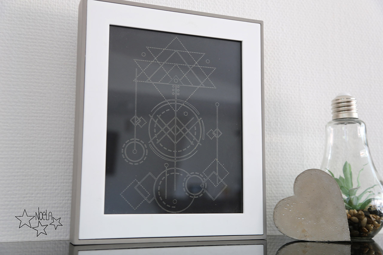 Erhard_Jasmin_Noela_Plotterdatei Geometrie No 3 VI_01