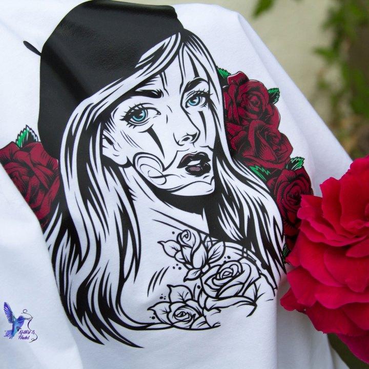 Gerber_Nicole_Kolibri&Nadel_Roses_03