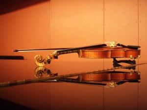 dp_violon1