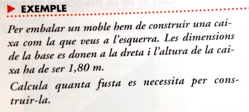 Nuevo doc 26_4