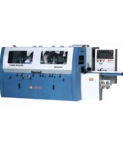 Четырехсторонний станок MBQ620A