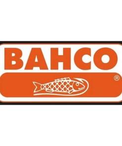 Ленточные пилы по дереву BAHCO