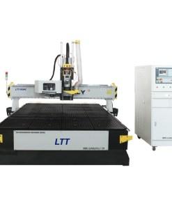 LTT-G2130C Фрезерный станок с ЧПУ