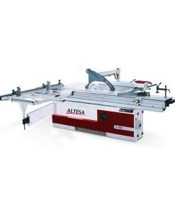 Форматно-раскроечный станок ALTESA START-45