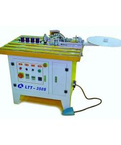 LTT-350S Кромкооблицовочный станок