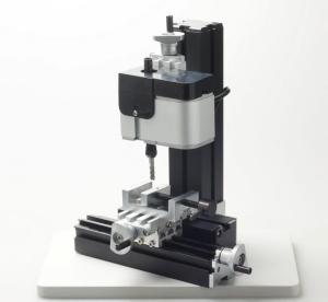 Станок -трансформер (модульный) 24М8 1