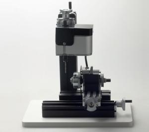 Модельный станок TRIOD 70М8 2