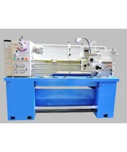 Токарный станок LAMU-1000P/400