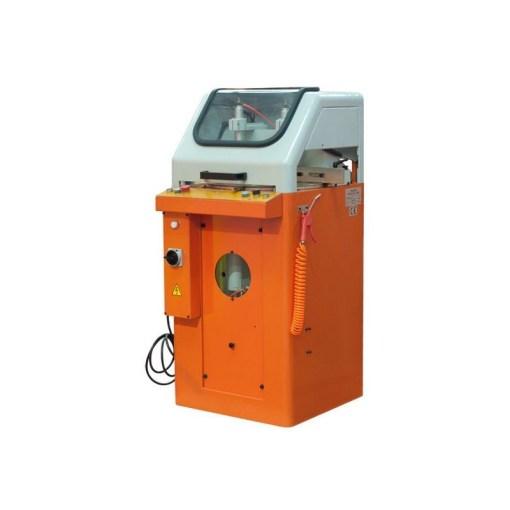 Отрезной станок STALEX QCS - 400