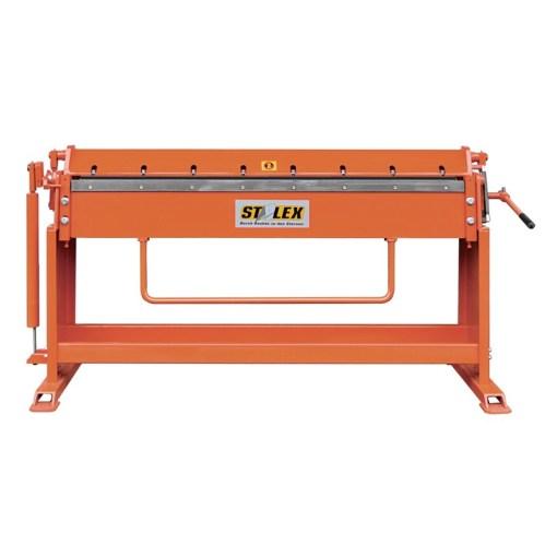 Листогиб STALEX 1060/1.5 ММ