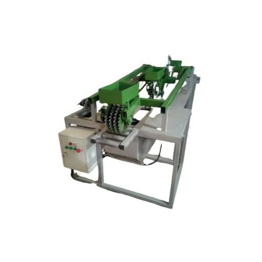 Станок горбыльноперерабатывающий СГП-500
