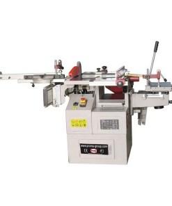 Комбинированный деревообрабатывающий станок CWM-250-5