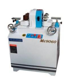Круглопалочный станок МС9060
