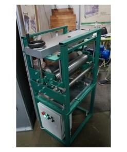 Станок для вальцового нанесения материалов MV-500