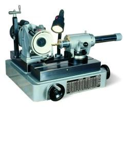 Заточный станок для инструмента UTG-220