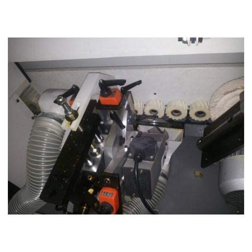 MFB60E Автоматический кромкооблицовочный станок