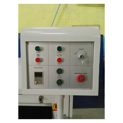 DT 1000-2 Шлифовальный станок