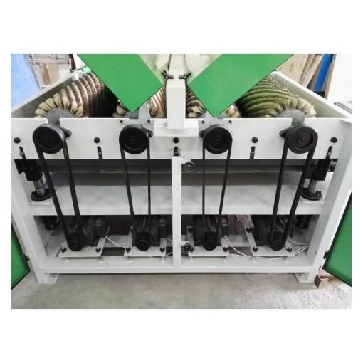 DT 1000-4 Шлифовальный станок