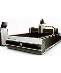 Оптоволоконный лазерный станок TS-1530