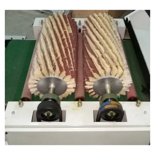 Шлифовальный станок DT630-2