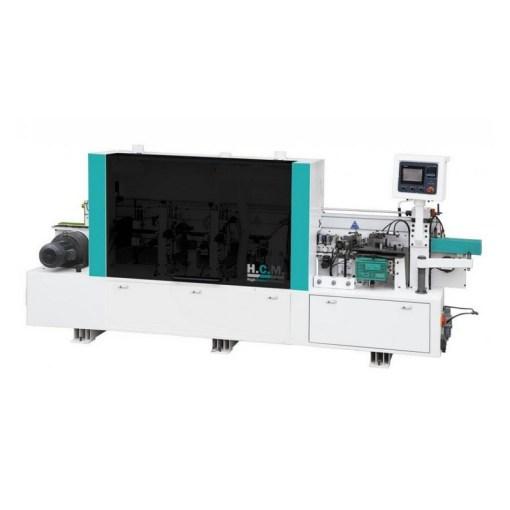 HCM 365 кромкооблицовочный станок автомат