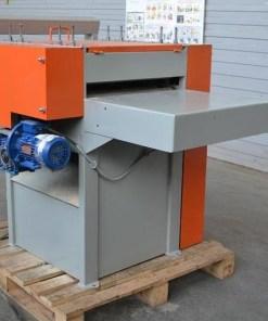 Одновальный многопильный станок Алтай КС-500