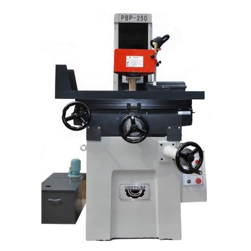 PBP-250 - Плоскошлифовальный станок