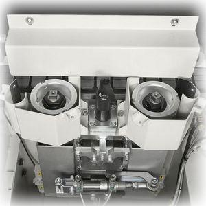 Кромкооблицовочный станок SCM OLIMPIC K 360 5