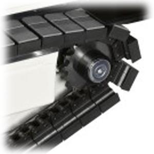 Компактный кромкооблицовочный станок SCM OLIMPIC K 230 TER-1 1