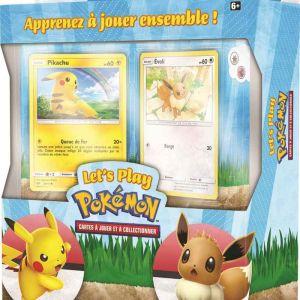deck-pikachu-evoli