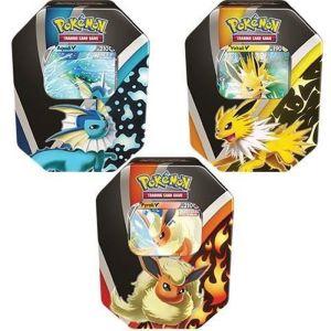 coffret-pokemon-pokebox-septembre-2021-modele