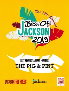Best-of-Jackson-Best-New-Restaurant-02172015