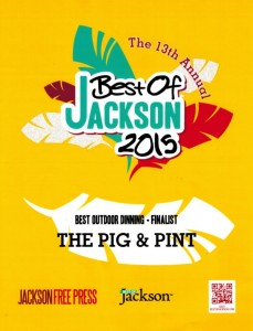 Best-of-Jackson-Best-Outdoor-Dinning-Finalist-02172015