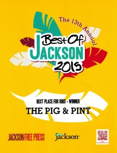 Best-of-Jackson-Best-Place-for-Ribs-02172015