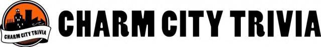 CCT - Logo - Banner