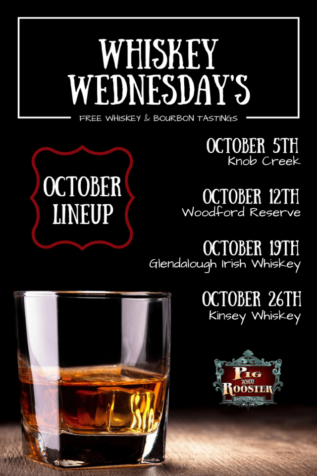 whiskey-wednesday-october-1