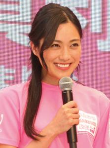 小澤真利奈 姉