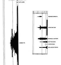 as  [ 1057 x 1925 Pixel ]