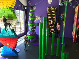 Pigeon Forge attractions, Pigeon Forge parkway, Pigeon Forge trampoline, Pigeon Forge trampoline park, Smoky Mountain attractions, Smoky Mountain trampoline, Smoky Mountain trampoline park, TopJump Pigeon Forge, Trampoline park Pigeon Forge