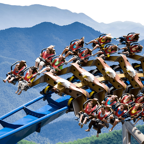 Do I need to wear a mask to Dollywood?, Dollywood, Dollywood 2020, Dollywood 2020 opening dates, Dollywood Coronavirus, Dollywood Covid 19, Dollywood opening date, Dollywood opening statements, Dollywood re-opening phases, Pigeon Forge Coronavirus, Pigeon Forge Covid 19, Pigeon Forge re-opening announcements, Pigeon Forge re-opening Coronavirus, Pigeon Forge re-opening phases