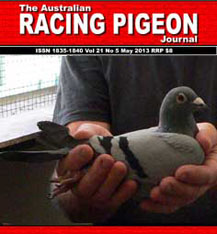 1305cover