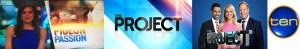projectpigeons