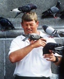 Pigeon Patrol, Pigeon Deterrent, bird control, pigeon control, bird repellent, bird proof, bird contrl, sound unit, netting bird, bird netting, spikes, pointy things, Ultra-Flex Bird Spikes, bird deterrent, bird spike, bird control, spikes, bird repellent spikes, bird deterrent spikes, steel bird spikes, bird netting, bird control, netting bird, bird repellent, pigeon control, bird proof, bird problems, bird proofing, bird repellers, bird control systems, anti bird, 1-877-4-no-bird, no bird, nobird, bird lazers, bird lasers bird lasers, sonic bird repellers, ultrasonic bird repellers, Get rid of pigeons, pigeon problems, pigeon control system, Keep Pigeons Off, Canada, USA, Manufacturer  bird control, Bird Control Products, bird deterrent, bird net, bird netting, bird removal, bird repellent, bird spike strips, bird spikes, birds off, building maintenance, Integrated Pest Supplies Ltd, Pest Control Products, New Westminster, BC,building maintenance birds, building maintenance tips, get rid of birds, how to get rid of birds, pigeon control, scare birds, stop bird, High frequencies, ultrasonic ,sonic , sound waves ,roof tops, ledges, balconies, buildings ,warehouses, bird sound deterrents, physical bird deterrents ,visual bird deterrents, disinfectant, Tubesonic, keep birds out, pest bird, how to get rid of bird, electric shock, bird deterrent system, keep birds away, pest bird problems, plastic bird spikes, scare birds, bird off get, suppliers of bird control, Integrated Pest Control, intergraded, intergratedpestsupplies, pigeon spikes, bird spikes, pigeon deterrent, get rid of pigeons, pigeon control, bird spike, pigeon deterrents, how to get rid of pigeons, bird strike,