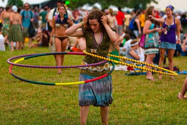 hula-hoop-1