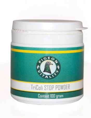 TriColi-STOP