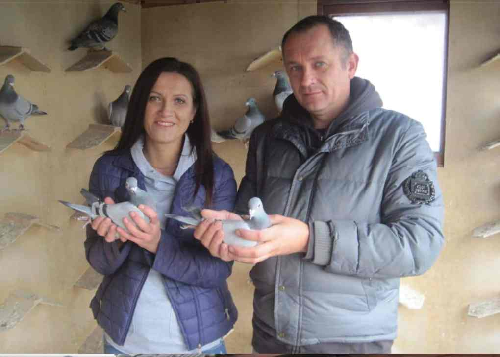 joanna_and_marcin_with_pigeons